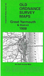 162 Great Yarmouth & District 1908