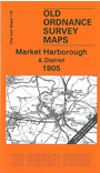 170 Market Harborough & District 1905