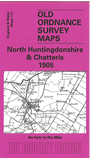 172 North Huntingdonshire 1905