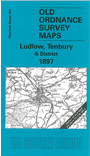 181  Ludlow, Tenbury & District 1897