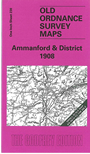 230  Ammanford & District 1908