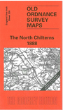 238  North Chilterns 1888