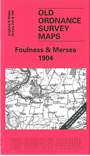 242  Foulness & Mersea 1904