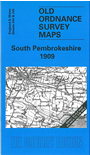 244  South Pembrokeshire 1909