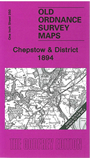 250  Chepstow & District 1894