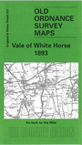 253 Vale of White Horse 1893