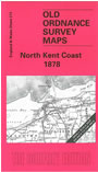 273 North Kent Coast 1878