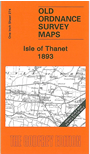274  Isle of Thanet 1893