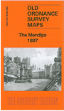 280  The Mendips 1897