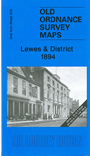 319  Lewes & District 1894