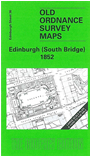 Ed 36  Edinburgh (South Bridge) 1852