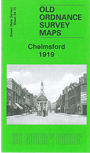 Exn 54.15  Chelmsford 1919