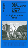 Exn 69.13  Chingford Hatch 1914