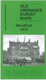 Exn 78.02  Woodford 1915