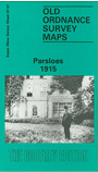 Exn 87.01  Parsloes 1915