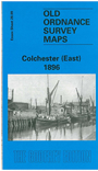 Exo 28.09  Colchester (East) 1896