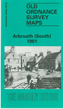 Ff 46.15  Arbroath (South) 1901