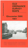 Gl 25.14  Gloucester (NW) 1901