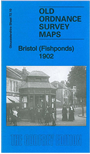 Gl 72.10  Bristol (Fishponds) 1902
