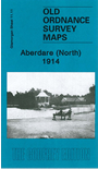 Gm 11.11  Aberdare (North) 1914