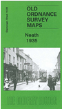 Gm 16.09  Neath 1935