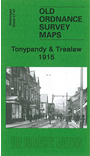 Gm 27.07  Tonypandy & Trealaw 1915