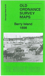 Gm 50.08  Barry Island 1898