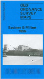 Hm 84.09  Eastney & Milton 1896