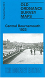 Hm 86.13  Central Bournemouth 1923