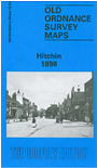 Ht 12.01  Hitchin 1898