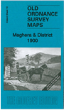 Ir 19  Maghera & District 1900