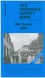 Ir 34  Mid Tyrone 1900 (Coloured Edition)