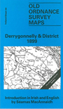 Ir 44  Derrygonnelly & District 1899