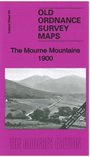 Ir 60  The Mourne Mountains 1900