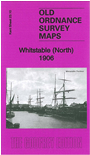 Ke 23.10  Whitstable (North) 1906