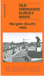Ke 25.08  Margate (South) 1896