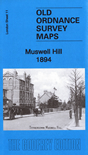 L 011.2  Muswell Hill 1894