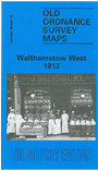 L 014.3  Walthamstow West 1913