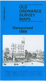 L 027.1  Hampstead 1866