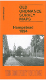 L 027.2  Hampstead 1894