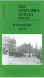 L 027.3  Hampstead 1915