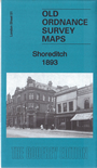 L 051.2  Shoreditch 1893