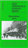 L 051.3  Shoreditch 1914