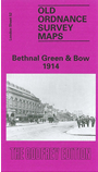 L 052.3  Bethnal Green & Bow 1914