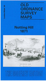 L 059.1  Notting Hill 1871