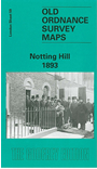 L 059.2  Notting Hill 1893