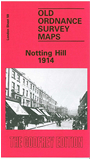 L 059.3  Notting Hill 1914