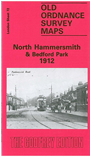 L 072.3  North Hammersmith 1912
