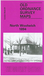 L 081.2  North Woolwich 1894