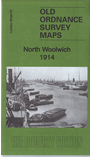 L 081.3  North Woolwich 1914
